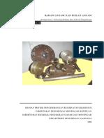 bahan_logam_danbukan_logam.pdf
