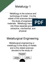 MATERI_METALLURGIEST