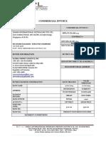 Dictionary of Marketing pdf | Financial Transaction
