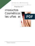monografia dermofarmacia-laboratorio