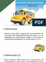 enfoquecurricularconstructivistappp-120908130416-phpapp02