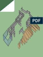 Copia Automática Casa Pachacamac