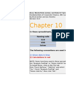 FCF_Ch10_Excel_Master_Student.xlsx
