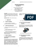 Informe Electro Neumatica 1