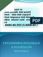 exploatarea rationala a resurselor_.ppt