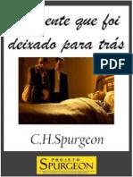 O doente que foi deixado para trás.pdf