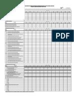 C1.Des-Dal.13.pdf