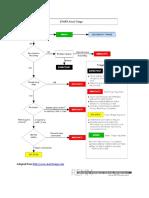 StartAdultTriageAlgorithm.pdf