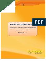 141006821-EC-7º-ano-Portugues-Gramatica-4.pdf