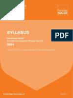 203898-2017-2018-syllabus