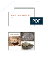 1_Rock+Description