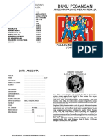 BUKU PEDOMAN PMR.doc