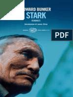 Edward.bunker.stark.by.PdS