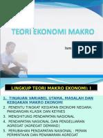 02-var-umum-kebijakan-makro.ppt