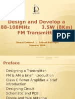 designanddevelopa-090908105434-phpapp01