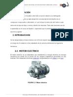 DISEÑO MECANICO.docx