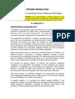 103162770-4-RESUMO-LINFOCITO-T-GERACAO-ATIVACAO-e-RESPOSTA-CELULAR.pdf