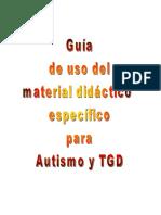 Guia Material