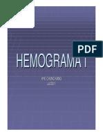 O Hemograma I.pdf