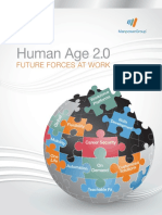Human+Age+2+Future+Forces+at+Work