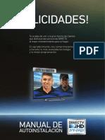 Manual Autoinstalación Ecuador