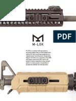 M-LOK_Release_FAQs.pdf