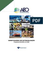 QUESTIONÁRIO DE AUTOAVALIAÇÃO - O.E.A.pdf