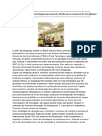 Shoppings Adotam Estrategias Para Garantir Eficiencia Em Sistemas de Climatizacao 2