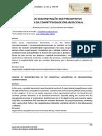 2015 LUCENA VALADAO Descontrução Da Competitividade Organizacional