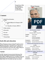 Werner Faymann - Wikipedia, the free encyclopedia.pdf