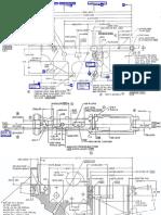post-72-23747-M16_Blueprint_w_links.pdf