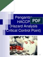 01_HACCP