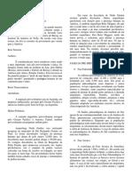 HISTÓRIA DO AMAZONAS.pdf