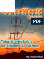 PWS TUTORIAL.pdf