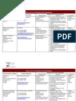 consultants(1).pdf
