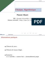 CoursAlgorithme-id2353_2