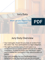 copy of jury duty-what to expect pptx