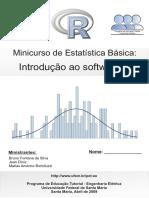 Introdução ao Software R - Universidade Federal de Santa Maria.pdf