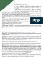Ordonanta urgenta 77_2014 privind procedurile naţionale In domeniul ajutorului de stat, precum şi pentru modificarea şi completarea Legii concurenţei nr.pdf