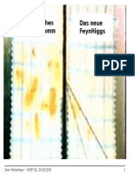 susy15-feynhiggs.pdf