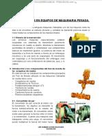 Manual-Transmisiones-Equipos-Maquinaria-Pesada convertido de pdf a word para llegar y copiar .doc