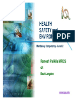 10Health and Safety-Final