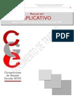 4. Manual Aplicativo PAT y Monit 0702