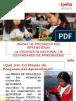 01. PPT MAPAS DE PROGRESO.ppt