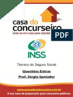 Questaos Extras Ins 2015 Informatica Sergio Spolador