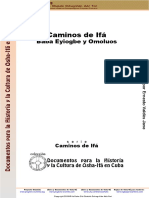 CDI001 Eyiogbe y Omolúos