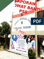 KULIT KHIDMAT BANTU.pptx