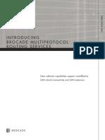 Brocade_routing_datasheet (1).pdf