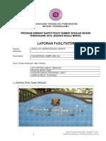 LAPORAN FASILITATOR KBPSS 2016 SK MARAS.doc