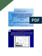 CURVAS I D T.pdf